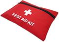 Festival-Erste-Hilfe-Set